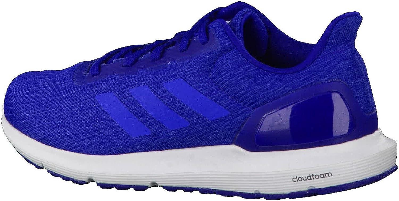 adidas Cosmic 2 M Chaussures de Running Homme