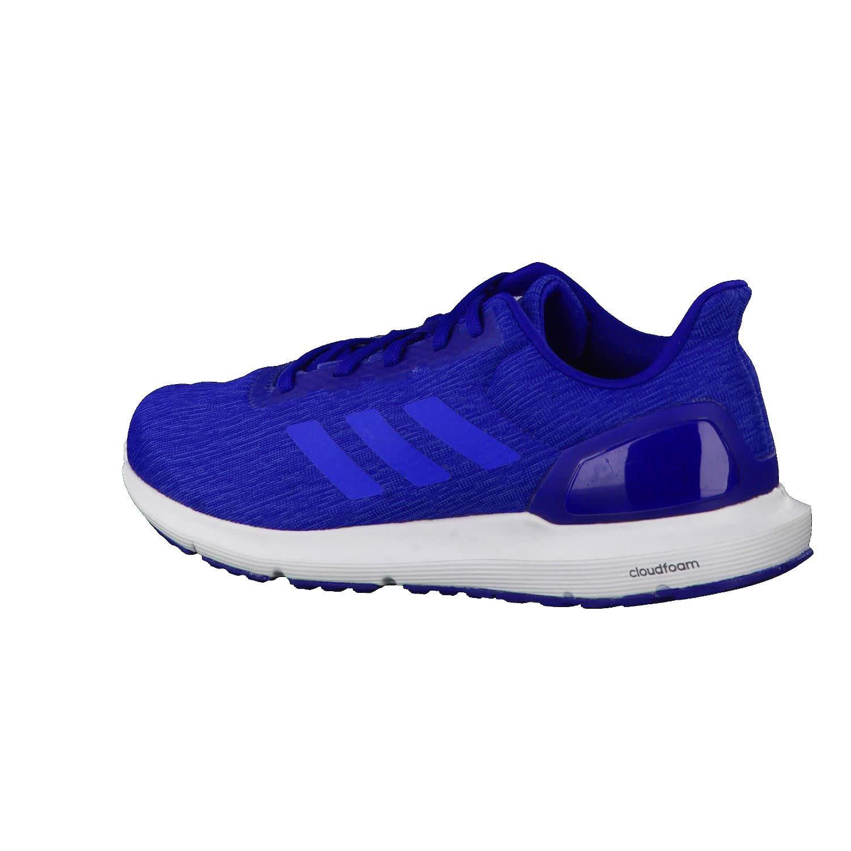 watch 4177a f925e adidas Cosmic 2 M, Mens Running
