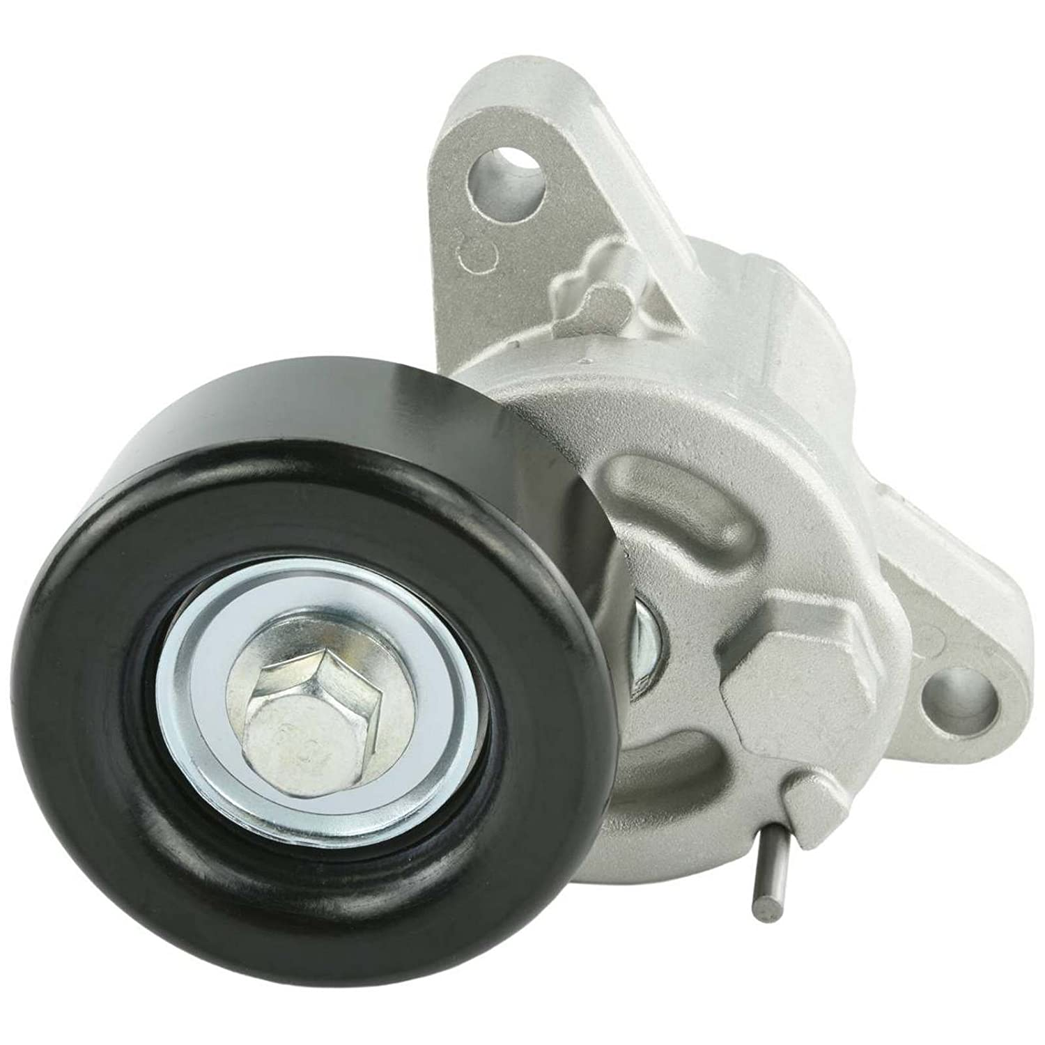 TENSIONER ASSEMBLY. Febest: 0490-CX6A