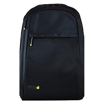 """Tech air TANZ0701V5 - Mochila para portátil DE 15.6"""", Color Negro"""