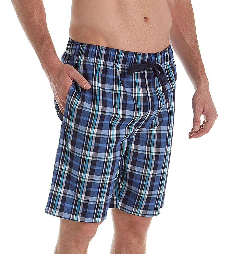 Jockey Mens Sleep Shorts