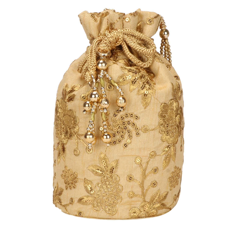 Ethnic Raksha Bandhan Gifts