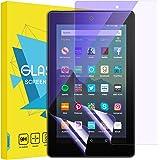 Amazon com: GTMax Durable Clear LCD Screen Protector Guard