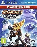 Ratchet & Clank HITS