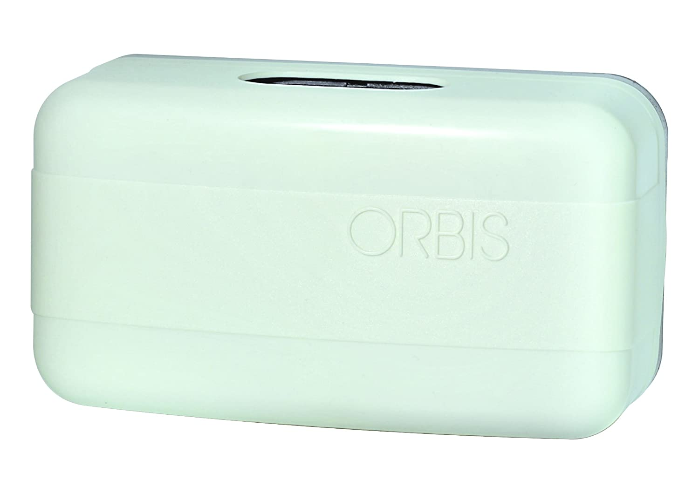 Orbis Orbison 120/230 V Puerta Timbre, OB110316CH: Amazon.es: Bricolaje y herramientas