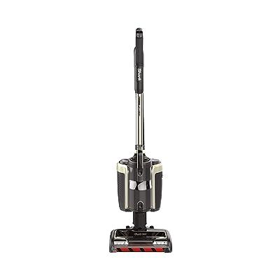 Shark ION P50 Lightweight Cordless Upright Vacuum IC162