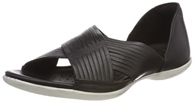 2fda71cd ECCO 243903 Women's Sambal Sandal