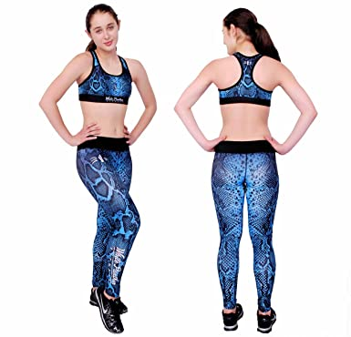 d042c1796e884 Image Unavailable. Image not available for. Color: Women fitness suit tights  leggings sublimation activewear workout yoga running gym pants ...