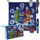 PJ Masks Set Aseo Escolar