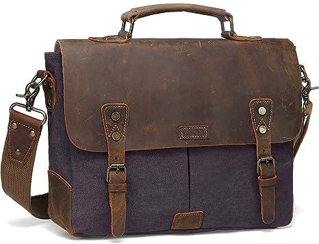 1c547c1c66 Messenger Bag for Men
