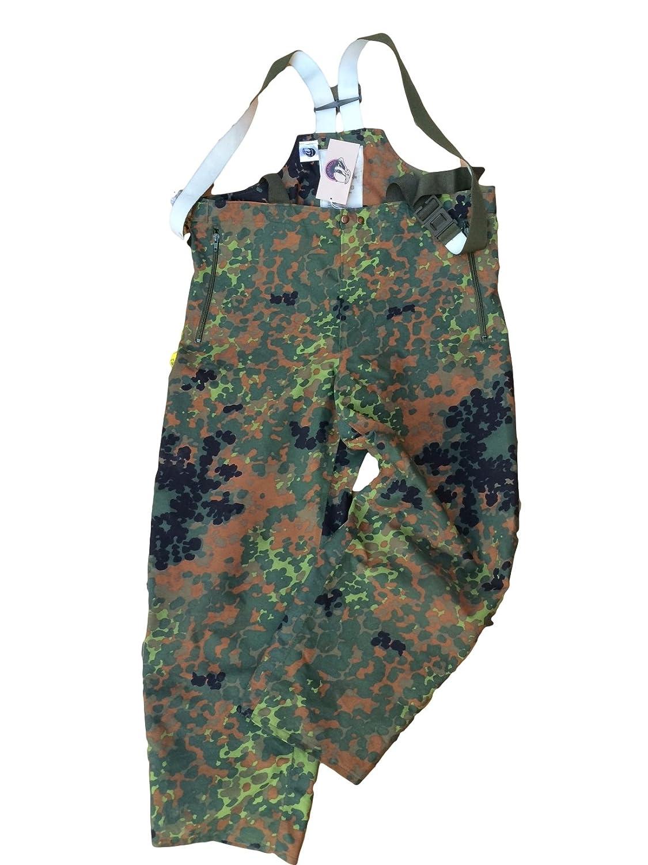 Pantalones de Goretex impermeables, diseño de estampado de ...