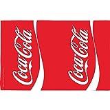 Tervis 1194522 Coca-Cola - Coke Can Insulated