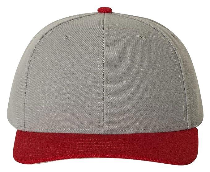 Richardson Cap Adult Unisex 514 Surge Adjustable Baseball Caps c742dc28341