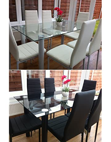Ideas About Second Hand Dining Table And Chairs Swansea