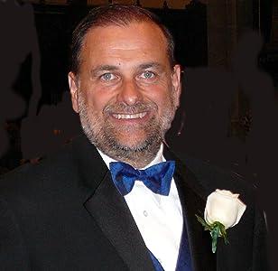 Robert Pavlis