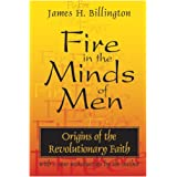 Fire In Minds Of Men