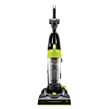 BISSELL Aeroswift Compact Vacuum Cleaner