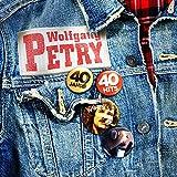 Wolfgang Petry - Wieso Und Weshalb