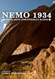 NEMO 1934: Searching for Everett Ruess