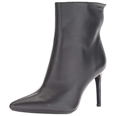 Calvin Klein Women's Revel Ankle Boot   Ankle & Bootie