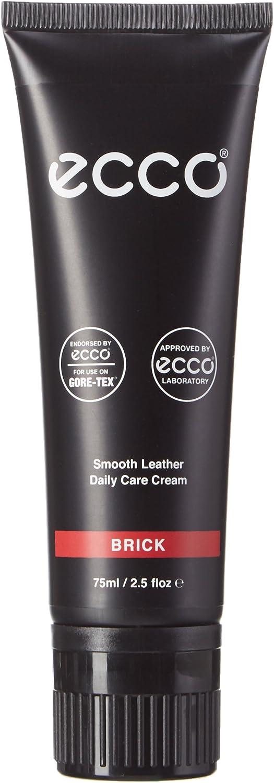 ECCO Smooth Leather Care Cream: Amazon