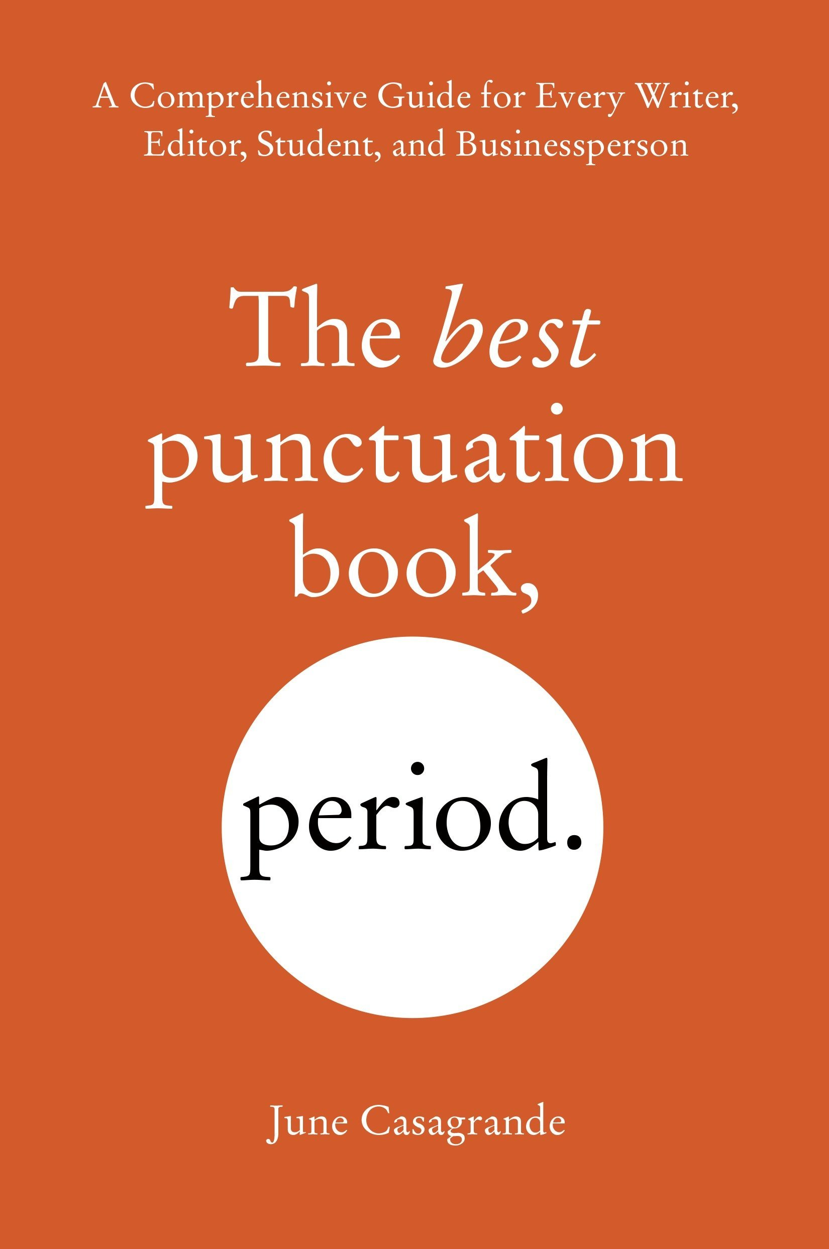 Just how to Punctuate Business Brands