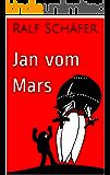 Jan vom Mars