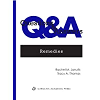Questions and Answers: Remedies (Questions & Answers) (Cover may vary)