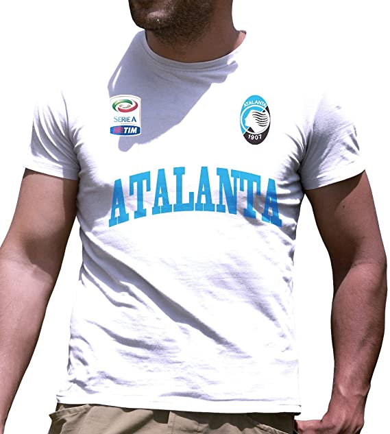 abbigliamento Atalanta acquisto