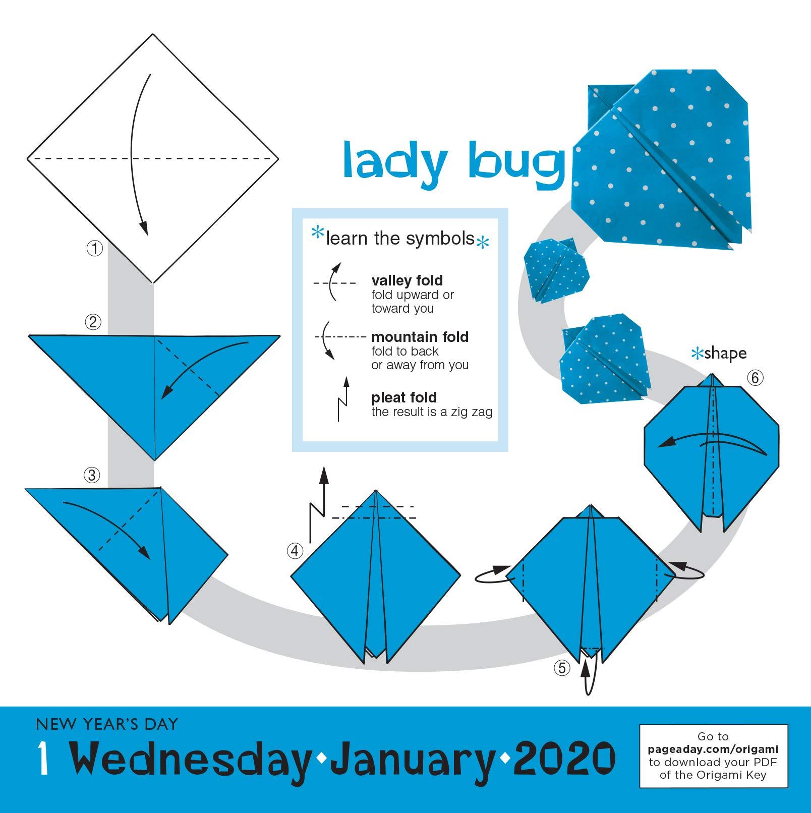 Sailor sailor | Origami boat instructions, Paper boat, Make a ... | 1612x1608