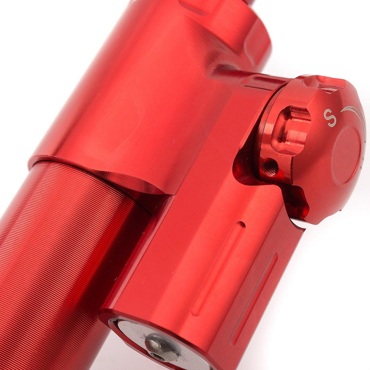 CBR954RR 2002-2003 CBR1000R 2008-2016 CB600F HORNET 07-16 Motorcycle Adjustable Universal Steering Damper Stabilizer Control For Honda CBR600RR 2005-2016 CBR650R CBR650F 2014-2016 CB1300 03-11