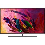 Samsung 55 Inch QLED TV - SMART QA55Q7FNA