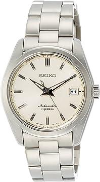best Seiko Watches Under 500 dollars, best Seiko Watches Under $500