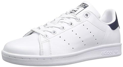 ac26b44344 adidas Originals Women's Shoes Stan Smith Fashion Sneakers Running