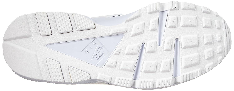 b27077e7de8 Amazon.com  Nike Men s Air Huarache Running Shoe  Nike  Shoes