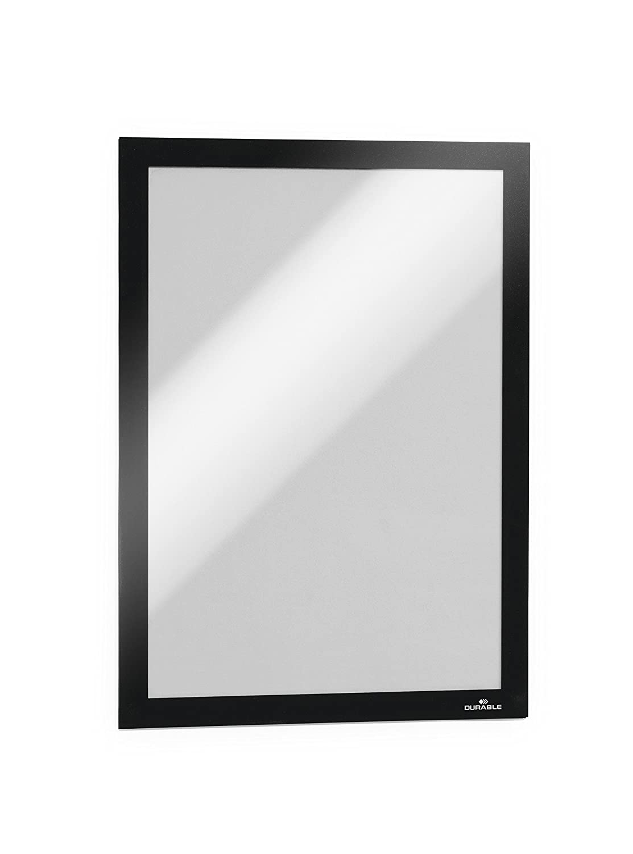 Groß Magnetfotorahmen 4x6 Kühlschranks Bilder - Benutzerdefinierte ...