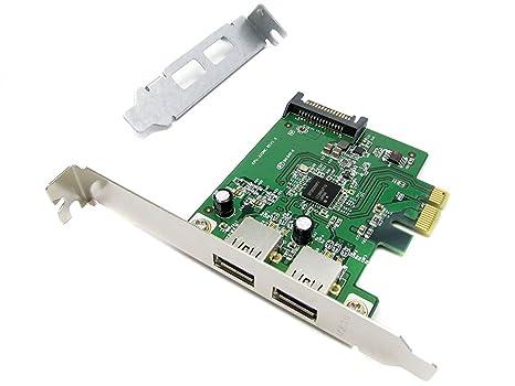 HP COMPAQ CQ2713W RENESAS USB 3.0 WINDOWS DRIVER