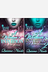 A Woman's Intuition (2 Book Series) Kindle Edition