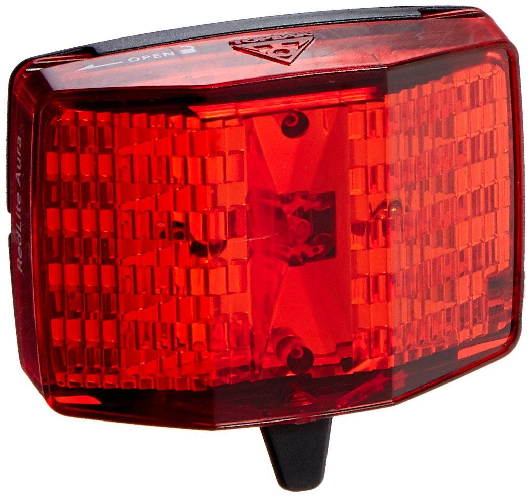 Topeak RedLite Aura Tail Light by Topeak (Image #1)