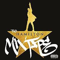The Hamilton Mixtape (Vinyl)
