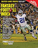 Fantasy Football Index 2017