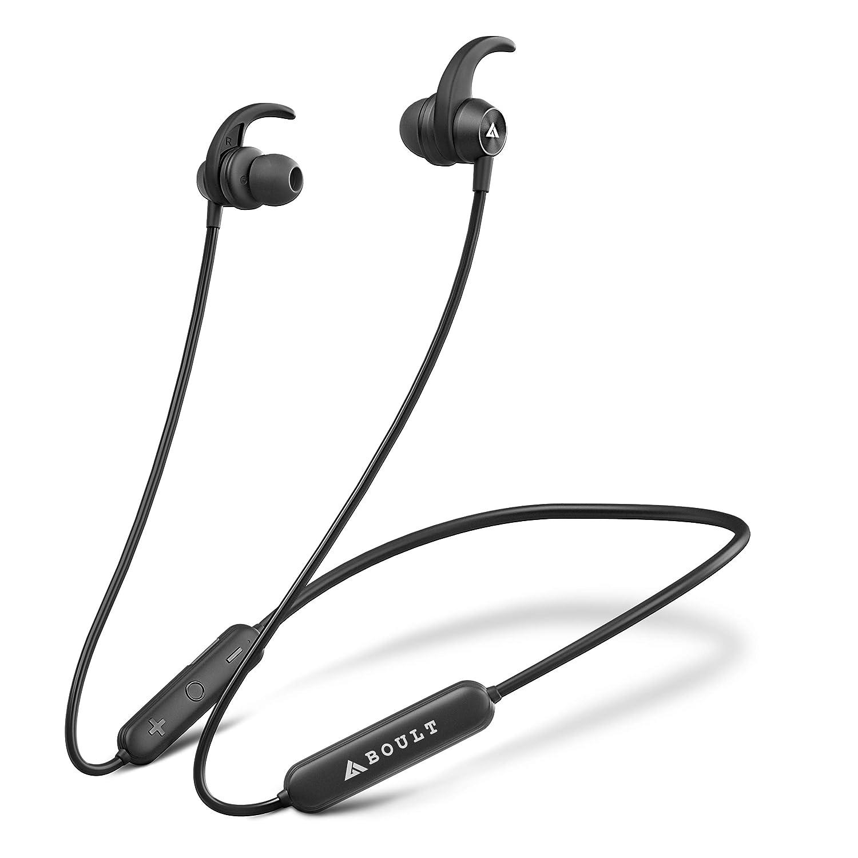 Boult Audio ProBass X1-WL in-Ear Wireless Earphones