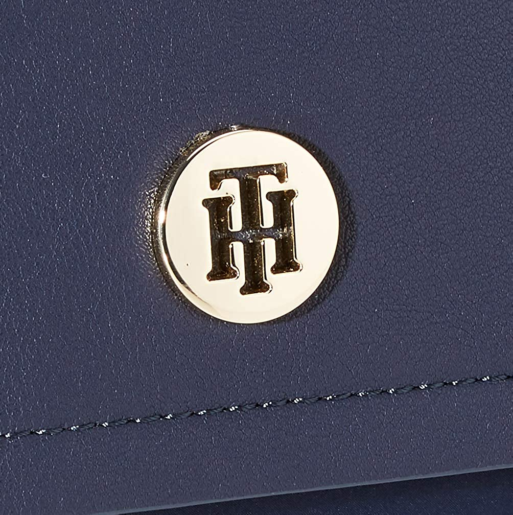 Tommy Hilfiger Th Elegant Crossover Bolsos bandolera Mujer