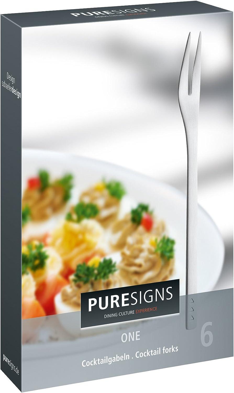 Puresigns Cocktailgabel Set