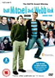 That Mitchell and Web Look: Series 4 [DVD]
