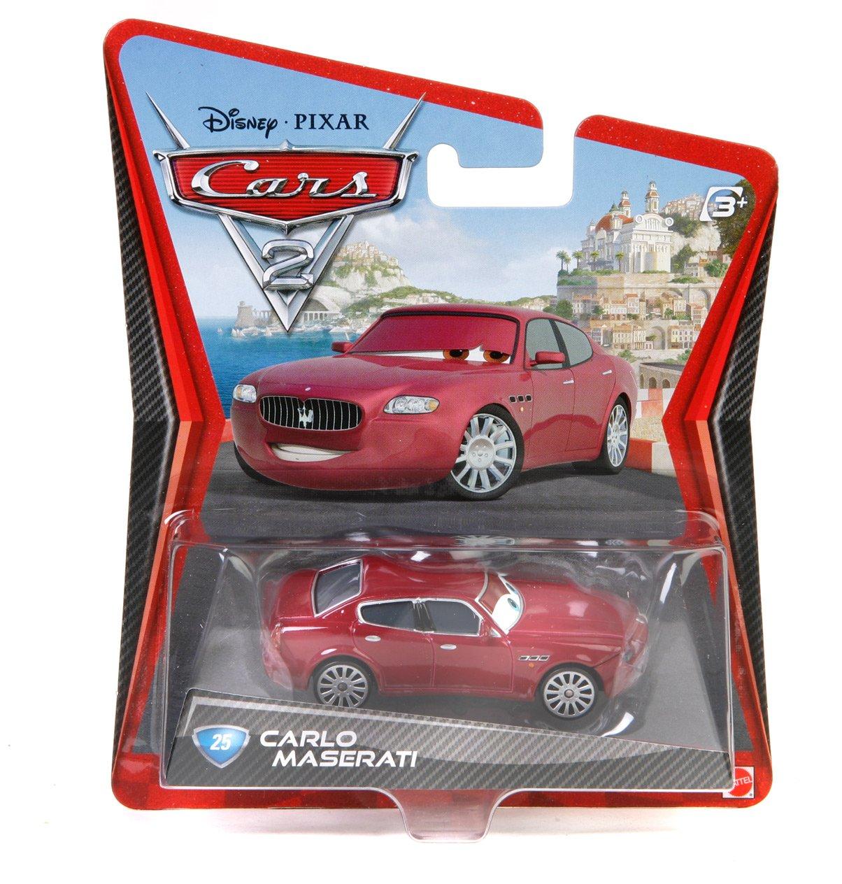 Hermosos juguetes de la marca Maserati para jugarhttps://amzn.to/2xK4llA