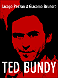 Ted Bundy (Serial Killer Vol. 3)