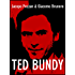 Ted Bundy (Serial Killer Vol. 3)