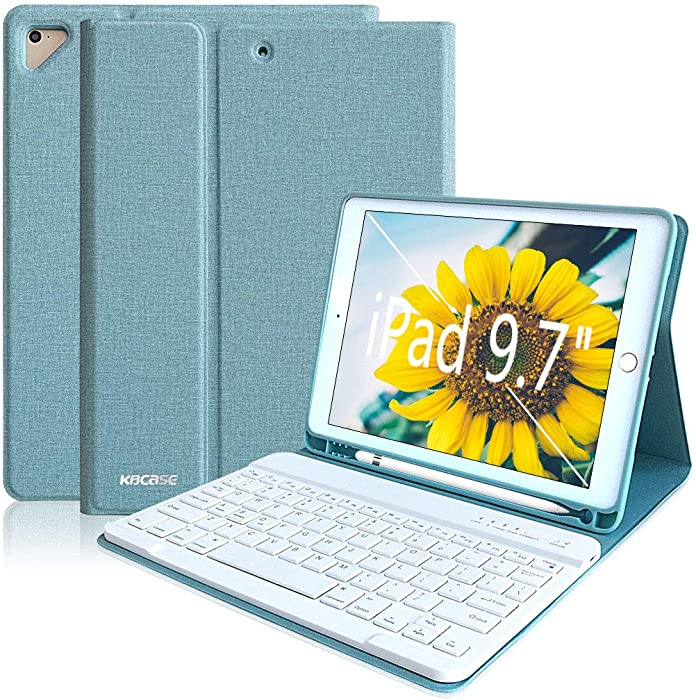 Top 10 A3a20 Acer Tablet Iconia Filter