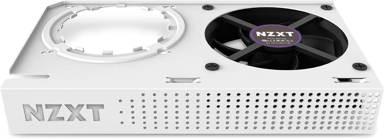Nzxt Kraken G12 Gpu Montagesatz Für Aio Kühler Der Computer Zubehör